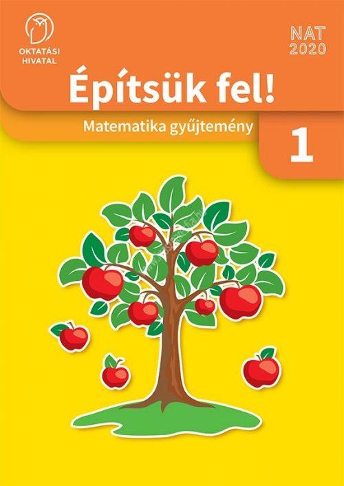 epitsuk-fel-matematika-gyujtemeny-1