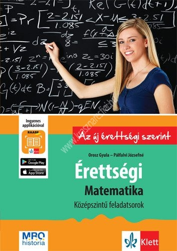erettsegi-matematika