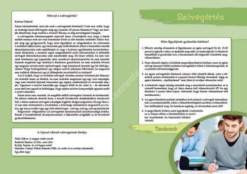 erettsegire_felkeszito_feladatsorok-magyar-nyelv-es-irodalom