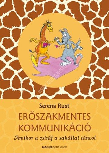 krasznaresfiai.hu-eroszakmentes-kommunikacio-amikor-a-zsiraf-a-sakallal-tancol