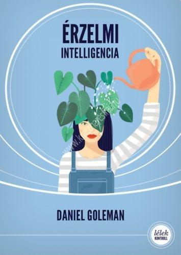 erzelmi-intelligencia-goleman
