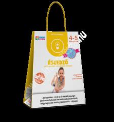 eszedzo_intelligencia-fejleszto_csomag