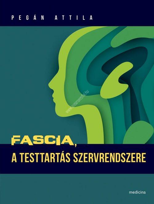 fascia-a-testtartas-szervrendszere-krasznar-fejlesztokonyvek