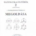 Vinnai Péterné:Matematikai fejtörõk 2. megoldása