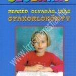 Schwalmné Navratil Katalin:Szóbarát – Beszéd, olvasás, írás gyakorlókönyv 7-12 éveseknek