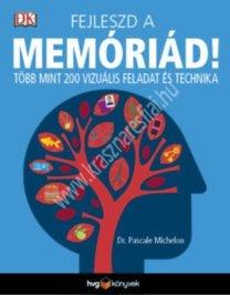 fejleszd-a-memoriad--tobb-mint-200-vizualis-feladat-es-technika-krasznar-es-fiai-fejleszto-konyvek
