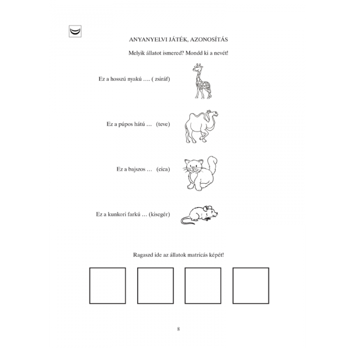 Fejlettsegi-szintfelmero-3-4-eveseknek