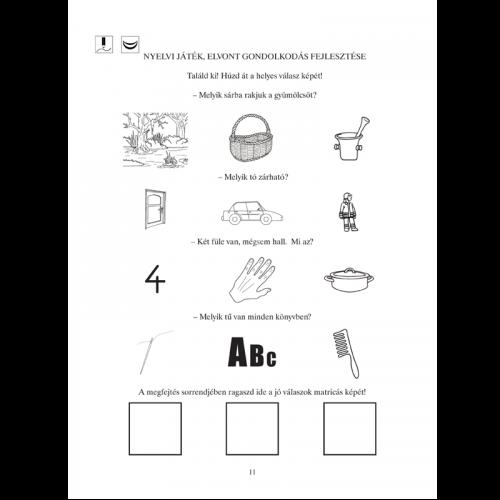 fejlettsegi-szintfelmero-4-5-eveseknek
