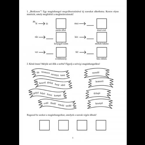 feleselo-nyelvmuvelo-2-osztaly