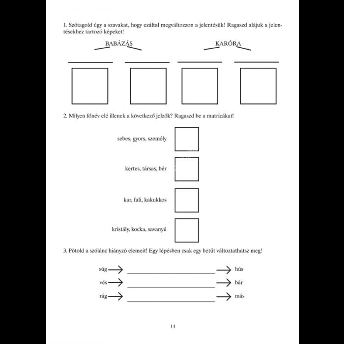 feleselo-nyelvmuvelo-3-osztaly