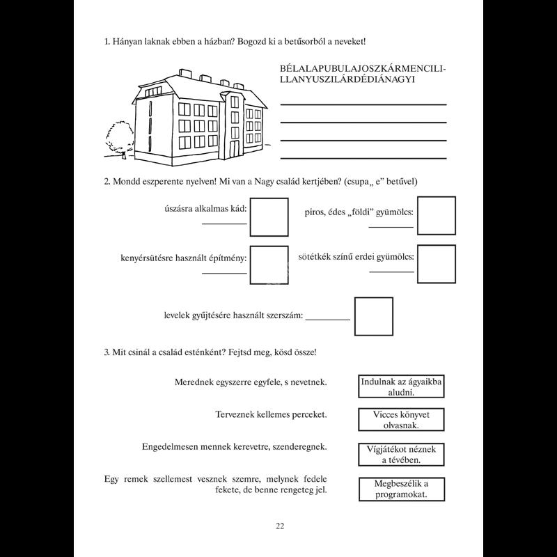 feleselo-nyelvmuvelo-4-osztaly