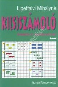 ki(s)-szamolo-2-matematikai-feladatok