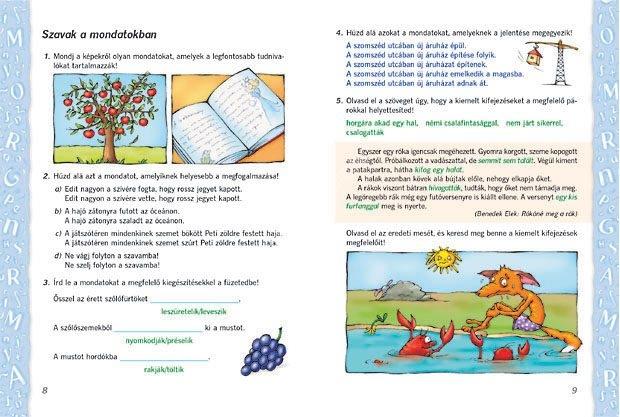 fogalmazas-munkatankonyv-3-osztaly-MS-1637