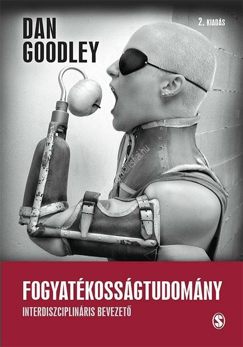 fogyatekossagtudomany-goodley