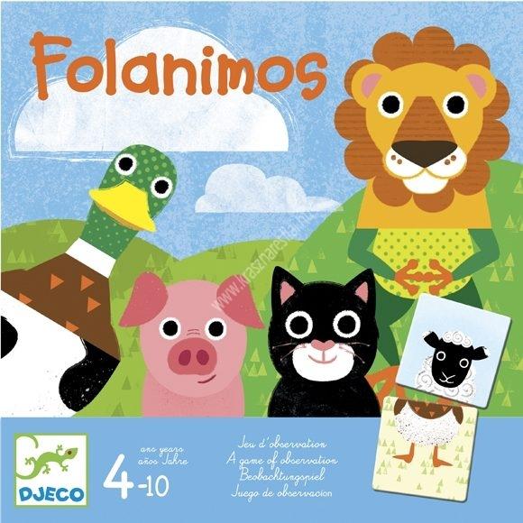 folanimos-megfigyeles-es-gyorsasag-tarsasjateka