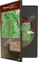 Földrajz: Hazánk a Kárpát-medencében CD iDoctum