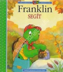 franklin-segit-mesekonyv-krasznar-es-fiai-gyerekkonyvek