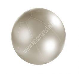 Thera-Band hasadásmentes fittness labda,ezüst, 85 cm