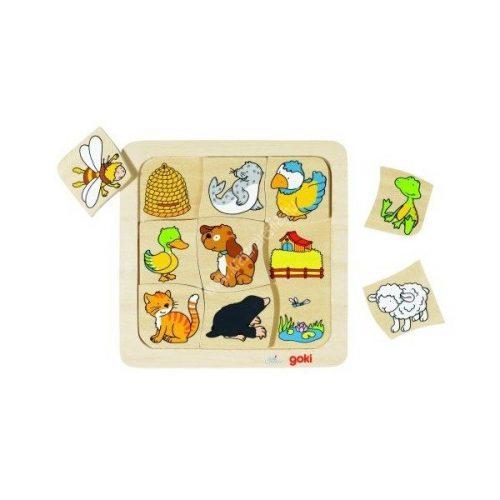 puzzle-ki-hol-lakik
