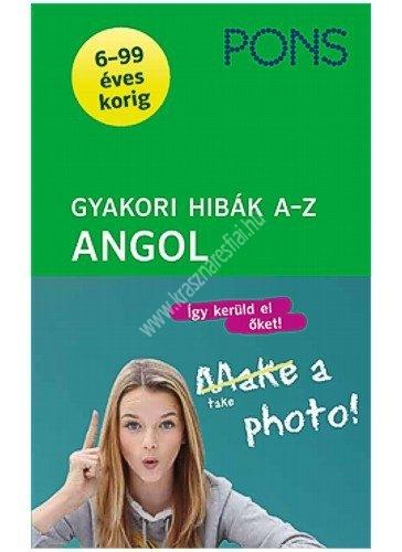 gyakori_hibak_a_z_angol