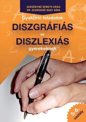 krasznar-es-fiai-gyakorlo-feladatok-diszgrafias-es-diszlexias-gyerekeknek