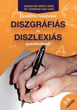 krasznar-es-fiai-gyakorlo-feladatok-diszgrafias-es-diszlexias-gyerekeknek
