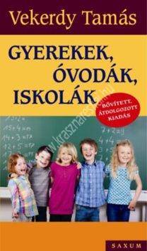 krasznar-es-fiai-vekerdy-tamas-gyerekek-ovodak-iskolak