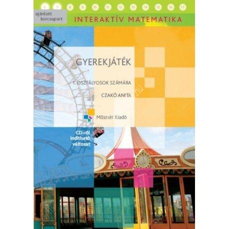 gyerekjatek-cd-interaktiv-matematika