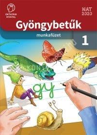gyongybetuk-munkafuzet