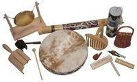 hangutanzo-ritmuskeszlet-zenei-neveles