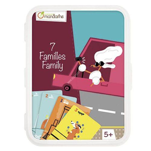 happy-family-kartyajatek-kozlekedes