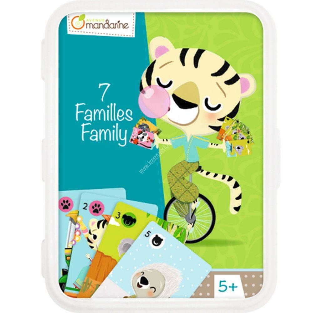 happy-family-kartyajatek-veszelyeztetett-allatok