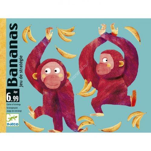 bananas-csaladi-taktikai-kartyajatek