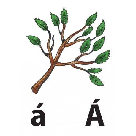 hivokepek-a-magyar-abc-betuinek-tanitasahoz-krasznar-e-sfiai-fejleszto-kiadvanyok