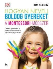 hogyan-nevelj-boldog-gyereket-montessori-modszer