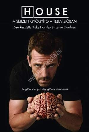 Hockley - GardnerHouse A sebzett gyógyító