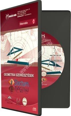 krasznaresfiai.hu-matematika-geometriai-szerkesztesek
