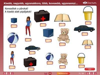 krasznaresfiai.hu-idoctum-matematika-kompetencia-szamfogalom