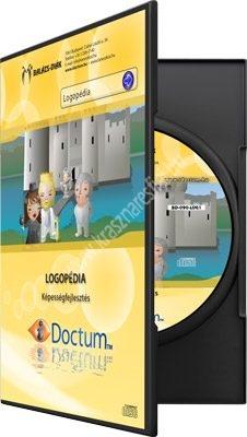 krasznar-es-fiai.idoctum-logovar-kepessegfejlesztes-logopedai-cd
