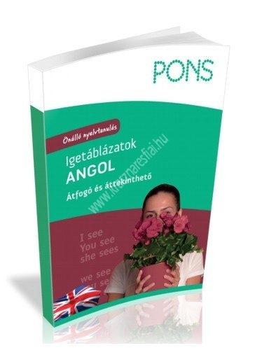 igetablazat_angol-pons