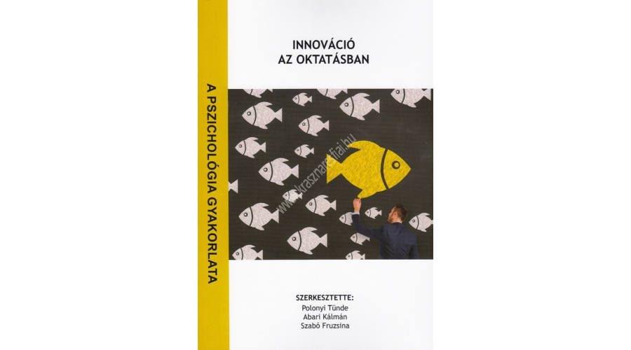 innovacio-az-oktatasban-a-pszichologia-gyakorlata