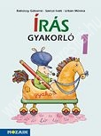 iras-gyakorlo-1-osztaly-sokszinu-anyanyelv