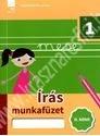 iras_munkafuzet_1_osztaly_II_kotet