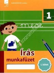 iras_munkafuzet_1_osztaly_I_kotet
