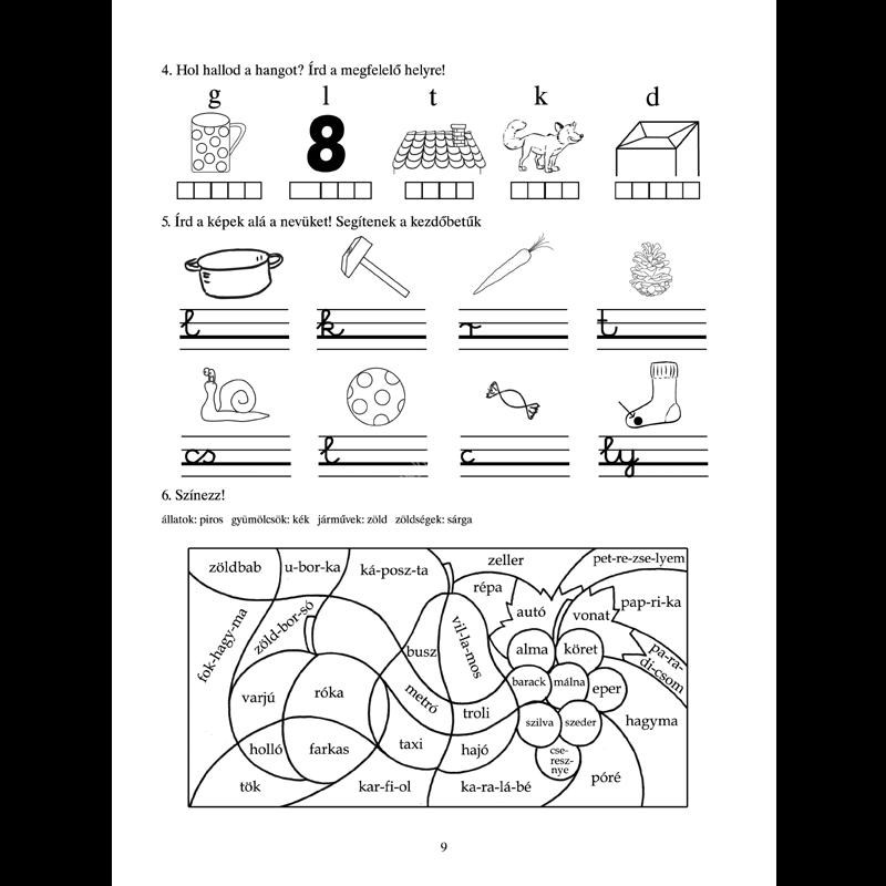 irj-helyesen-gyakorlo-feladatok-1-osztaly