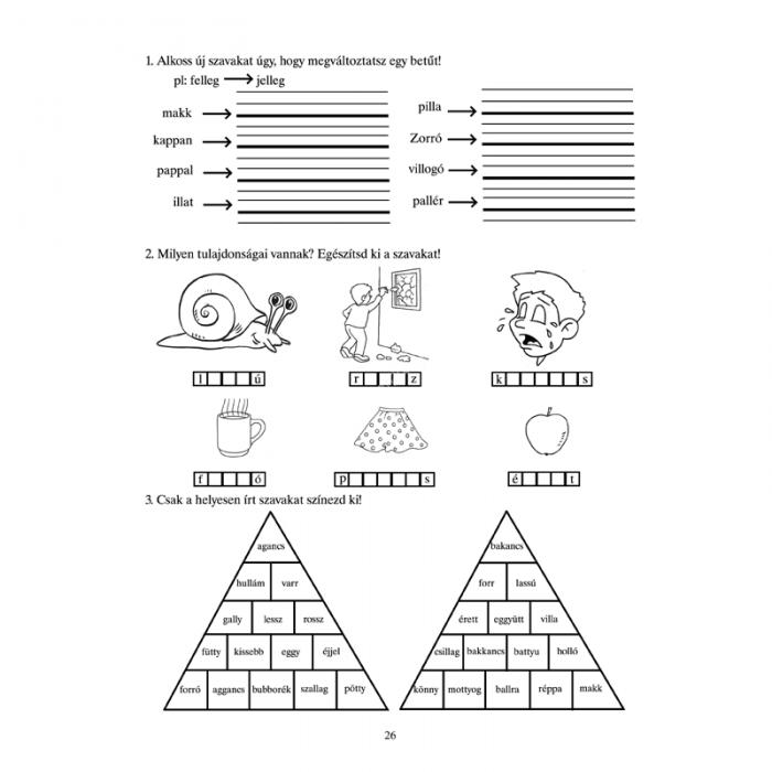 irj-helyesen-gyakorlo-feladatok-2-osztaly