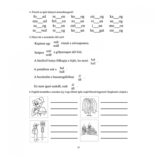 irj-helyesen-gyakorlo-feladatok-3-osztaly