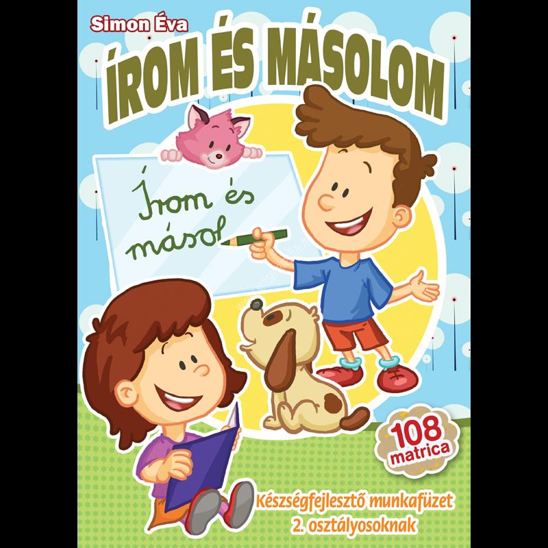 irom-es-masolom