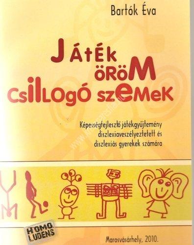 jatek-orom-csillogo-szemek