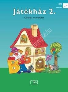 jatekhaz-2-olvasasi-munkafuzet